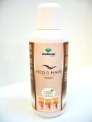 Medo Hair Tonic