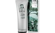 oficine clemàn oficine clemn for Men Gentle Shampoo Shower