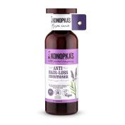 Dr.Konopka's Anti Hair-Loss Conditioner, 500 ml