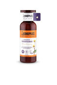 Dr.Konopka's Nourishing Conditioner, 500 ml