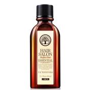 Lovely House Hair & Scalp Treatments Multi-functional Hair Care Moroccan Pure Argan Oil Hair Essential Oil For Dry Hair Types