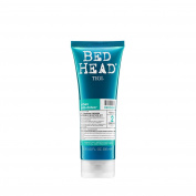 Tigi Bed Head Urban Antidotes Hair Conditioner For Her 200ml With Gift Bag