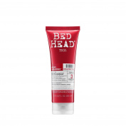 Tigi Bed Head Urban Antidotes Resurrection Hair Conditioner 200ml & Gift Bag