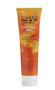 Cantu Shea Butter for Natural Hair Conditioning Co-Wash, 300ml by Cantu