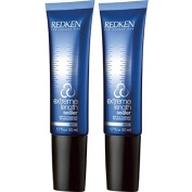 REDKEN EXTREME LENGTH SEALER SPLIT END TREATMENT DUO