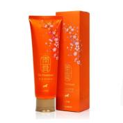 LG ReEn Yungo The Premium Horse oil Repair Hair Cleansing Treatment 250ml/8.45oz