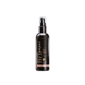 Advance Techniques Miracle Densifier Bodifying Leave In Treatment 100ml
