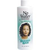 Daggett & Ramsdell No Water Needed Shampoo 175 ml