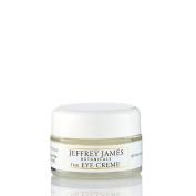 JEFFREY JAMES - The Eye Cream, Brighten Lighten Refresh - 0.5 oz.