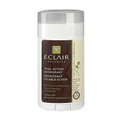 ECLAIR - Dual Action Deodorant Mexican Lime and Bergamot - 45ml