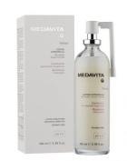 MEDAVITA Velour Lozione dermorelax relaxing scalp lotion Tonic 100ml