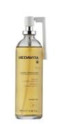 MEDAVITA Velour Lozione tranquillante Soothing scalp lotion Tonic 100ml