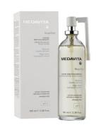 MEDAVITA Requilibre Lozione sebo-equilibrante Sebum-balancing scalp lotion Tonic 100ml