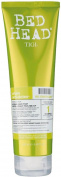 Tigi Bed Head Urban Antidotes Hair Damage Level 1 Shampoo 250ml & With Gift Bag