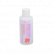 Reagent Stabilised Argan and ketatina 20 Vol. 60 ml.