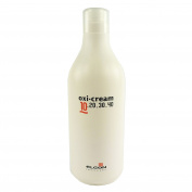 Elgon Oxi Cream Developer 10 Vol (3%) – Nourishing Oxidation Emulsion 1000ml