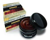 Chestnut Brown Hair Dye Colour Refresher & Intensive Conditioner PPD & Bleach Free