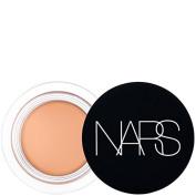 NARS COSMETICS SOFT MATTE COMPLETE CONCEALER 5G