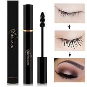 Moresave Waterproof Mascara Volume Express Mascara False Eyelashes Make up Cosmetics