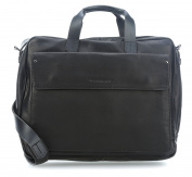 Harold's Ivy lane Briefcase black