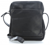 Harold's Ivy Lane Cross Body Bag black