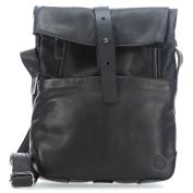 Harold's Mount Ivy Cross Body Bag black