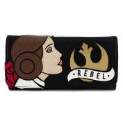 Star Wars Rebels Leia Wallet