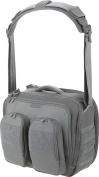 Maxpedition Skylance Tech Gear Bag 28L Grey