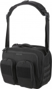 Maxpedition Skylance Tech Gear Bag 28L Black