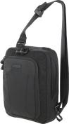 Maxpedition Mini Valence Sling Bag Black