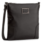Guess Men's Bags Crossbody Shoulder Bag