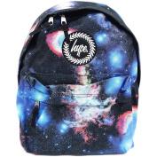 Hype Backpack Bag - Deep Space 17