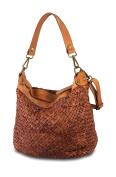 IO.IO.MIO Borsetta per le Icone® Women's Shopper