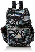 Kipling Women's City Pack Backpack
