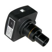 Camera for microscopy Euromex cmex-10 Pro – USB 3.0