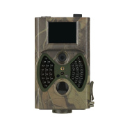 Andoer HC-300A Outdoor Scouting Hunting Camera 12MP HD 940NM Wild Hunter Infrared Wildlife Night Vision IR Trail Camera