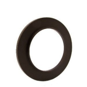 Step Up Filter 46 MM (Lens Thread) to 67 MM Filter Thread