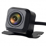 170¡ãCar Rear View HD Waterproof Night Vision Reverse Camera Parking Camera