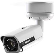 BOS18 - BOSCH NBE-5503-AL CCTV NETWORK POE BULLET CAMERA 5MP HDR 2.7-12MM AUTO LENS IP67 IK10 IR H.265