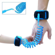 Ulable 1.5m Children Safety Traction Rope for Preventing Lost