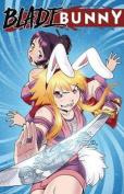 Blade Bunny Volume 3