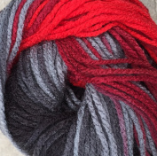Alize Burcum Aran Batik - 6339