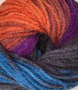 Alize Burcum Aran Batik - 4209