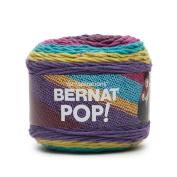Barnat Pops (Paisley Pop)