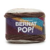 Barnat Pops (Hot Chocolate)