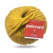 Chunky Peru Prae 200g – Wool Knitting Yarn – Yellow