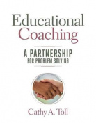 Educational Coaching