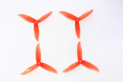 Propeller 5045 Drone Quadcopter FPV RC Racing