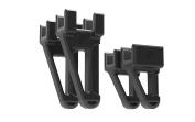 PolarPro DJI Mavic Air Leg Extensions / Landing Gear