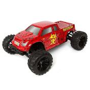 1/10 Outbreak 4WD Monster Truck RTR